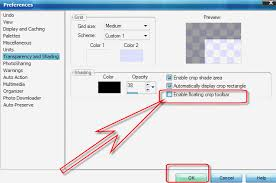 hints and tips psp