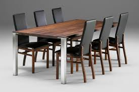 Dining Tables Large Contemporary Dining Tables Large U2014 Home Ideas Collection How To