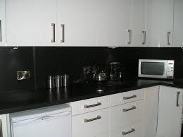Black Gloss Kitchen Cabinets Black Gloss Kitchen Cabinet Doors High Gloss Walnut Kitchen Light