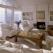 Coastal Homes Decor 47 Best Living Room Ideas Images On Pinterest Home Coastal