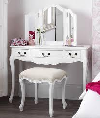 Beach Style Bedroom Furniture by Bedroom Medium Antique White Bedroom Furniture Dark Hardwood