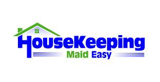 House Keeping by House Keeping U2013 Our Speciality In Deep Cleaning