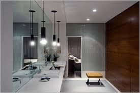 bathroom light fixtures canada buy modern bathroom lighting