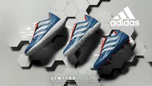 womens boots pro direct pro direct soccer adidas predator precision football boot collection
