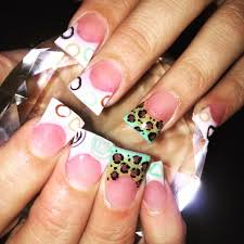 nails by leanna home facebook