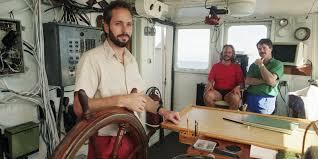 Flight Attendant Jobs In Columbus Ohio Feds Chase Treasure Hunter Turned Fugitive