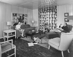 49 best life style vintage images on pinterest 1950s home