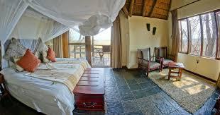 muchenje safari lodge in chobe national park luxury safari in
