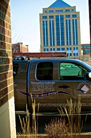 Window Cleaning Madison Wi Transpariclean Window Service Inc