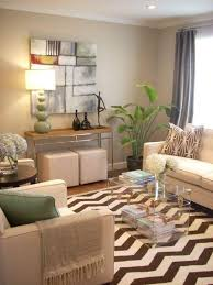 Decor Pad Living Room by West Elm Zigzag Rug Spark