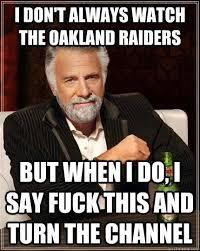 Raider Hater Memes - 14 best raider jokes images on pinterest funny stuff funny things
