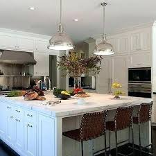 square kitchen islands large square kitchen island big square kitchen island