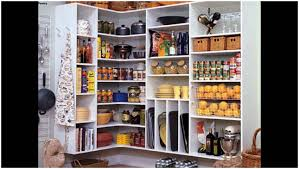 Kitchen Storage Shelves by Kitchen Pantry Closet Design Ideas Kitchen Storage Pantry Wood