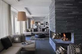 design ideen wohnzimmer chestha idee kamin wohnzimmer