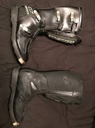 used motocross boots o u0027neal element mx riding boots for sale old ads classifieds
