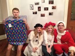 family themes for christmas u2013 fun for christmas