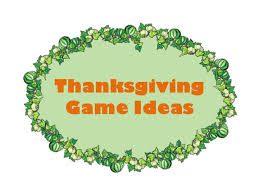 thanksgiving ideas png