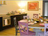 chambre hote sicile vitrine chambre hote sicile décor 934909 chambre idées