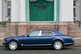 mulsanne on rims bentley mulsanne 2014 bentley mulsanne reviews and rating motor trend