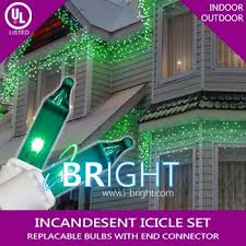 lighting and lights for garden patio holidays and