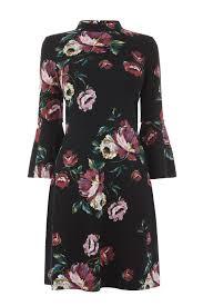 80s Prom Dresses For Sale Warehouse Dresses Buy Warehouse Dresses House Of Fraser