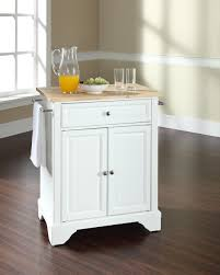 Movable Kitchen Island With Seating Kitchen Islands Butcher Block Kitchen Cart Rolling Kitchen