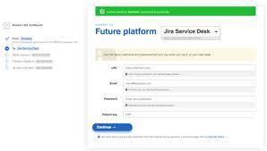 jira service desk vs zendesk zendesk to jira service desk migration atlassian marketplace