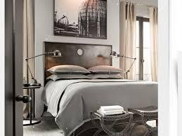 grey and 1800 u0027s inspired bedroom design homedesignboard