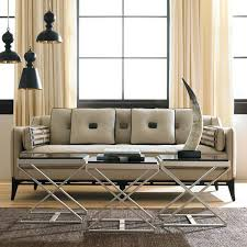 Interior Design Uph A Cut Above Caracole Upholstery Sofas Uph Sofwoo 12a