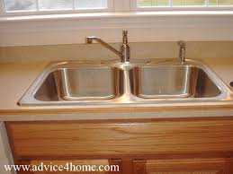 Kitchen Sinks At Home Depot Best Home Furniture Ideas - Home depot kitchen sinks