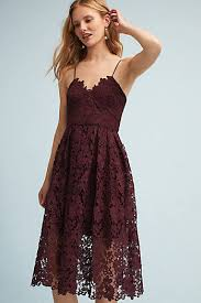 dresses for wedding wedding guest dresses anthropologie