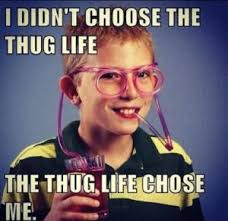 Gangster Meme - gangster memes best collection of funny gangster pics