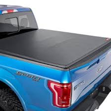 Hi Gear Folding C Bed Tonneau Covers Soft Roll Up Folding Truck Bed Covers