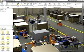 factory layout design autocad autodesk factory layout suite free download