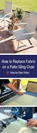 Patio Palace Windsor by Best 25 Garden Chairs Ideas On Pinterest Garden Chair Cushions
