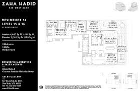 in apartment floor plans the most awe inspiring york city floorplans of 2015 curbed ny