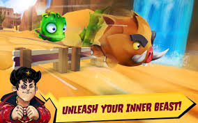 kratts creature power apk creature racer by crazylabs ios android gameplay