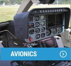Northern Lights Avionics North American Avionics