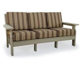 Patio Furniture With Sunbrella Cushions Decorating Awesome Sunbrella Cushions For Comfortable Seat Ideas