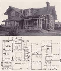 swiss chalet house plans the 25 best plan chalet ideas on plans maison de