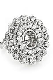 grandidierite engagement ring 172 best diamond jewelry images on pinterest buy diamonds online