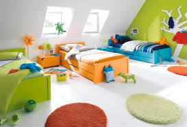chambre gourmandise but lits enfants but gallery of finest lit enfant fille but great