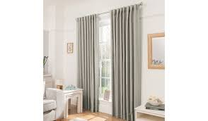 Jungle Blackout Curtains George Home Blackout Curtains Home Garden George At Asda