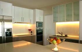 kitchen televisions under cabinet kitchen tv under cabinet awesome 33 best kitchen cabinets accessible