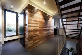 Dream Homes Interior Beauteous 80 Black House Interior Design Ideas Of All Black House