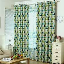 rideau de chambre rideau occultant chambre enfant fresh rideaux occultants motif de