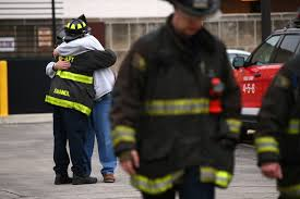 building where firefighter died didn t have elevator work permit building where firefighter died didn t have elevator work permit city says chicago tribune