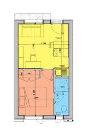 9 best plan images on pinterest floor plans architectural unit plan