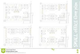 fire extinguisher symbol floor plan office furniture floor plan