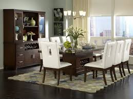 houzz dining room furniture houzz dining room delectable
